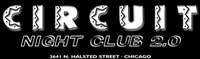 Circuit Night Club