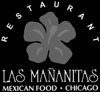 Las Mañanitas Mexican Food Chicago